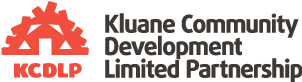 Kluane Community Development LP